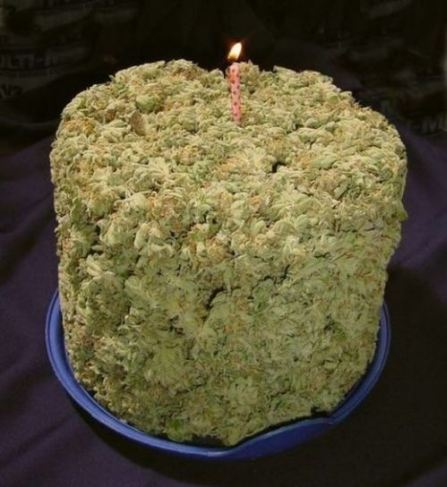 https://2tfu.files.wordpress.com/2011/08/weed-cake.jpg