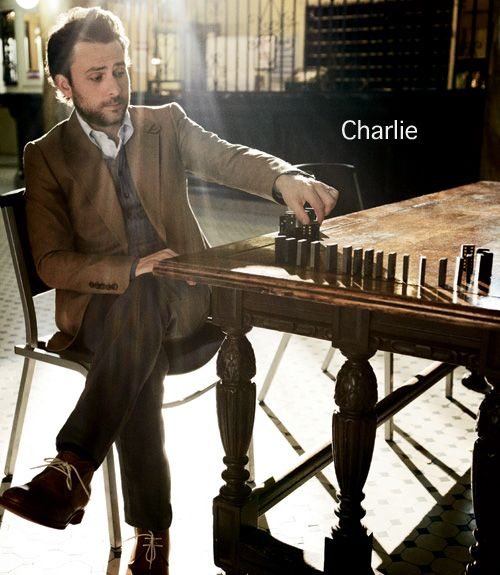 https://2tfu.files.wordpress.com/2011/12/charlie-day.jpg