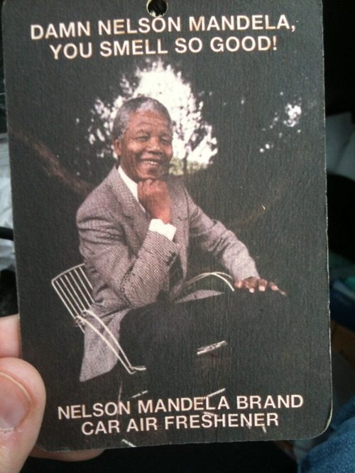 https://2tfu.files.wordpress.com/2011/12/incredible-nelson-mandela-car-air-freshener.jpg