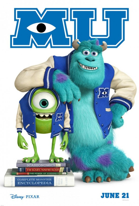 monsters university2