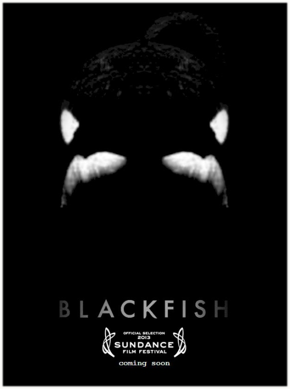 https://2tfu.files.wordpress.com/2013/06/b822e-blackfishmovie.jpg